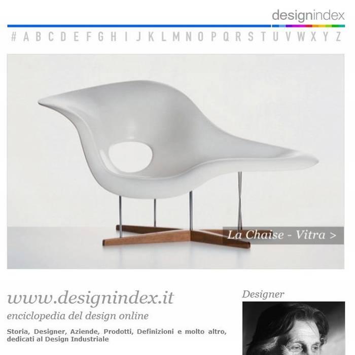 DesignIndex